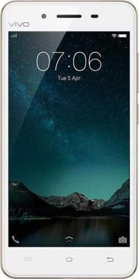 vivo Y55 Smartphone