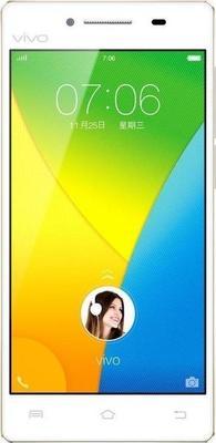 vivo Y51 Smartphone