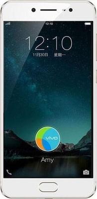 vivo X7 Mobile Phone