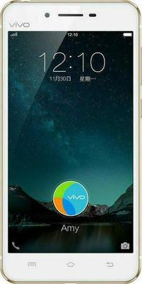 vivo X6 Plus Mobile Phone