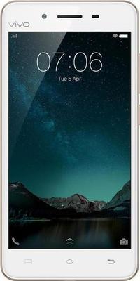 vivo V3 Smartphone