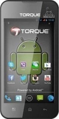 Torque Droidz Atom X Mobile Phone