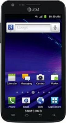 Samsung Galaxy S2 Skyrocket HD Telefon komórkowy