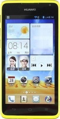 Huawei C8813 Mobile Phone