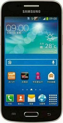 Samsung Galaxy Trend 3 Telefon komórkowy