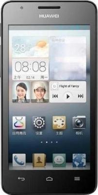 Huawei G520 Mobile Phone