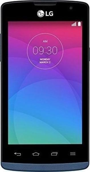 LG Joy Mobile Phone