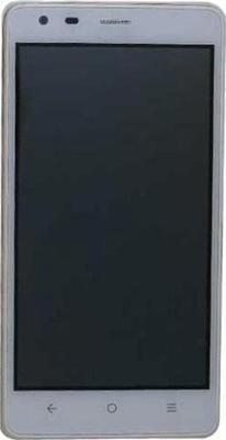 Huawei Ascend G629-UL00