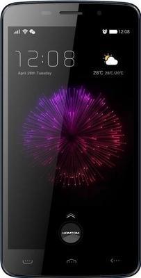 Doogee Homtom HT17 Mobile Phone