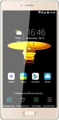 Elephone M2 Mobile Phone