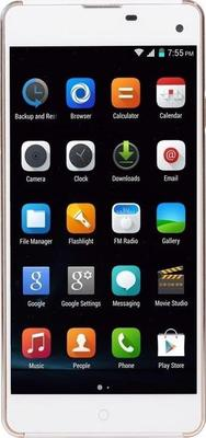 Elephone G7 Mobile Phone