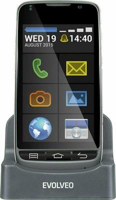 EVOLVEO EasyPhone D2 Mobile Phone