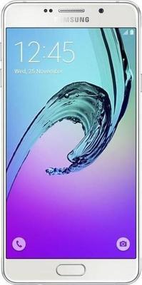 Samsung Galaxy A8 (2016) Telefon komórkowy