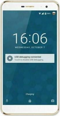 Doogee F7 Pro Mobile Phone
