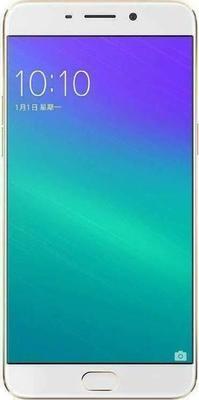 Oppo F1S Smartphone