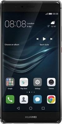 Huawei P9 Plus Mobile Phone