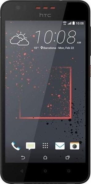 HTC Desire 830 Mobile Phone