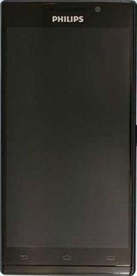 Philips i999 Mobile Phone
