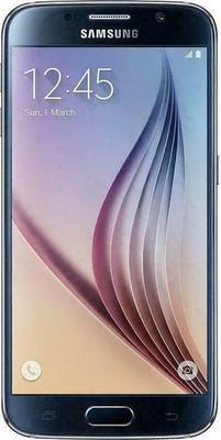 Samsung Galaxy S6 Mini Mobile Phone