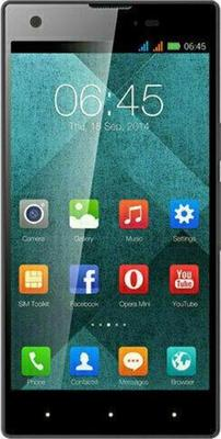Infinix Zero Mobile Phone