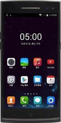Elephone G6 Mobile Phone