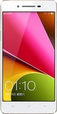 Oppo R1L Telefon komórkowy