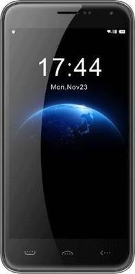 Doogee Homtom HT3 Pro Mobile Phone