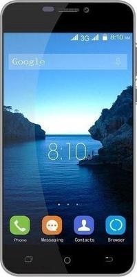 Blackview BV2000S Mobile Phone