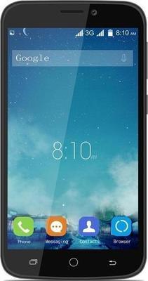 Blackview A5 Mobile Phone