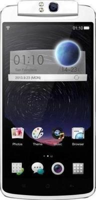 Oppo N3 Telefon komórkowy
