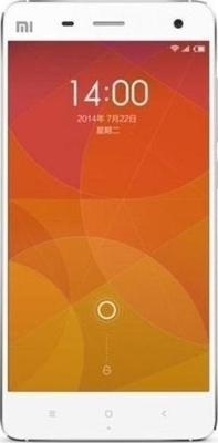 Xiaomi Mi 4 Mobile Phone