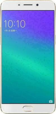 Oppo R9 Plus Mobile Phone