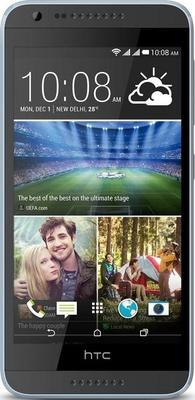 HTC Desire 820 Mobile Phone