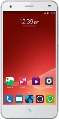 ZTE Blade S6 Telefon komórkowy