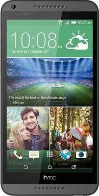HTC Desire 816 Mobile Phone