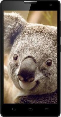 Huawei Honor 3X Téléphone portable