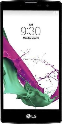 LG G4c Mobile Phone