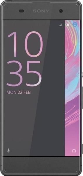 Sony Xperia XA Mobile Phone