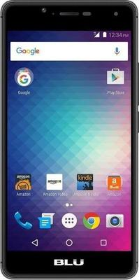 BLU R1 HD Mobile Phone