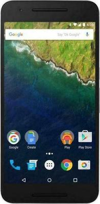 Huawei Nexus 6P Mobile Phone