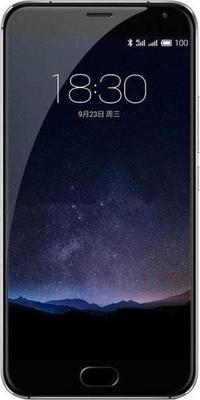 Meizu Pro 6 Telefon komórkowy