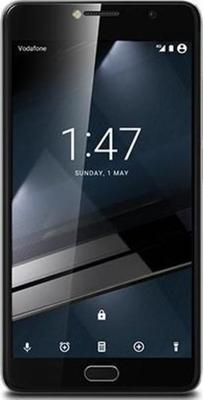 Vodafone Smart Ultra 7 Mobile Phone