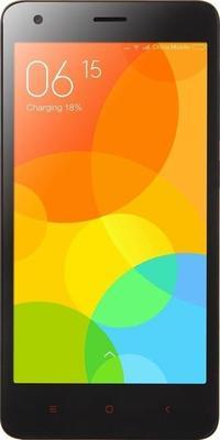 Xiaomi Redmi 2 Mobile Phone