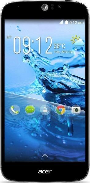 Acer Liquid Jade Z Mobile Phone
