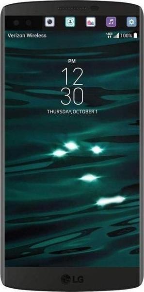 LG V20 Mobile Phone