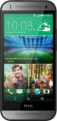 HTC One Mini 2 Téléphone portable