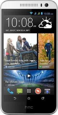 HTC Desire 616 Téléphone portable
