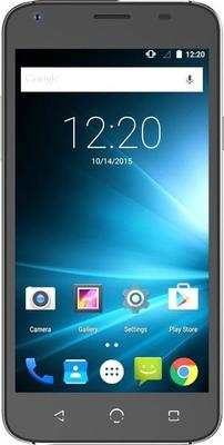 Nuu X4 Téléphone portable