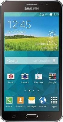 Samsung Galaxy Mega 2 LTE Téléphone portable