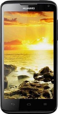 Huawei Ascend D1 Quad XL Téléphone portable